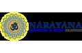 NAYA Store