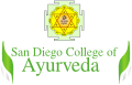 San Diego College of Ayurveda
